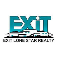 Sponsor_ExitLoneStar