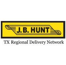 Sponsor_JBHunt